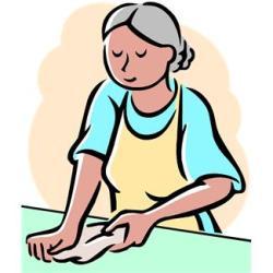 Como Fazer Massa de Biscuit Fria