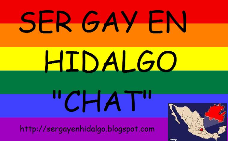 gay hidalgo