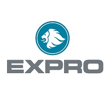 Logo Expro