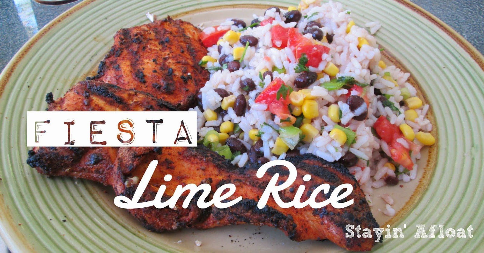 http://www.stayin-afloat.com/p/fiesta-lime-rice.html