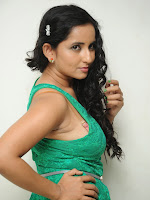 Ishika singh new hot photo shoot-cover-photo