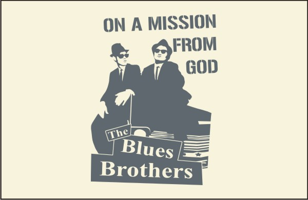 blues_brothers-blues_brothers_front_vector