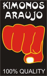Representante Alagoas