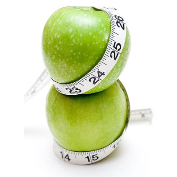 Resultados que puedo tomar para perder peso rГЎpido