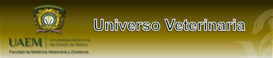 Universo Veterinaria