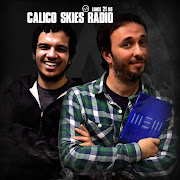 CALICO SKIES RADIO