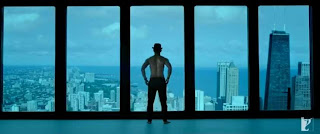 Dhoom-3-movie-wallpapers