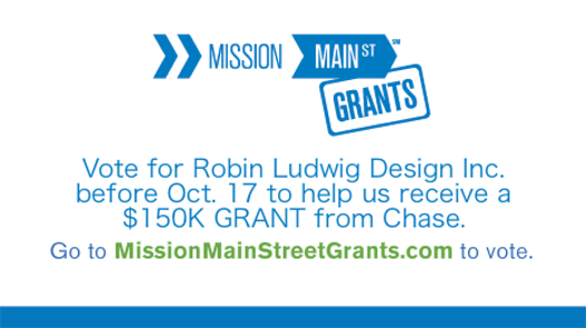 https://www.missionmainstreetgrants.com/business/detail/14473