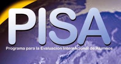 http://www.oecd.org/pisa/keyfindings/pisa-2012-results.htm