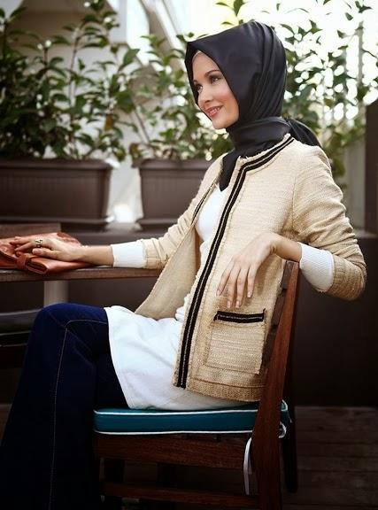 photo-hijab-mode-moderne-2015