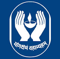 www.licindia.in Life Insurance Corporation of India
