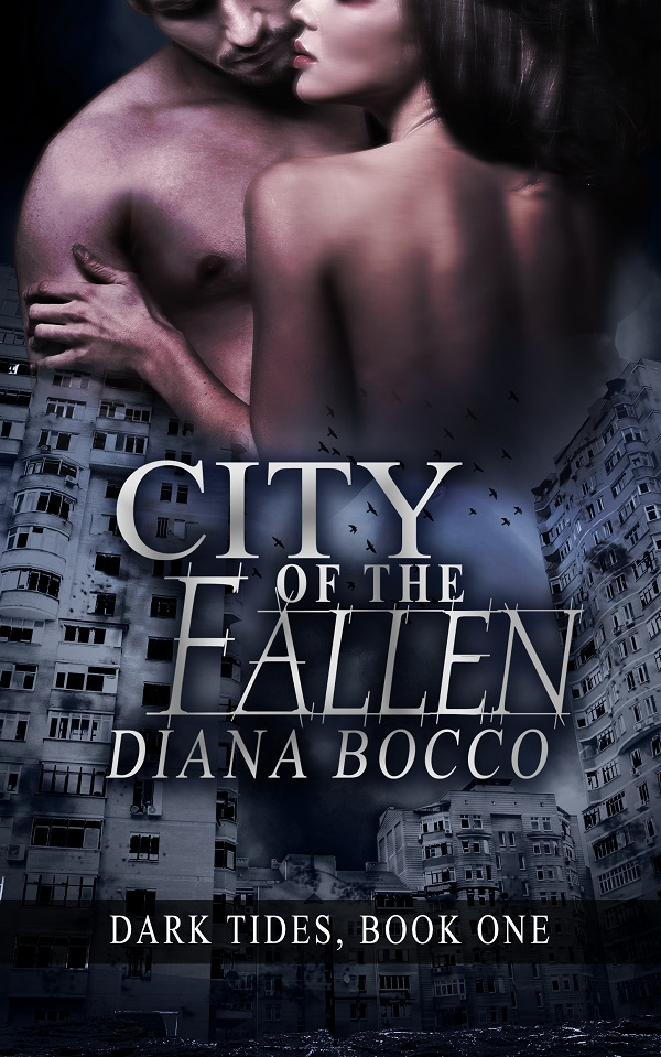 Large+CITY+OF+THE+FALLEN+by+Diana+Bocco.jpg