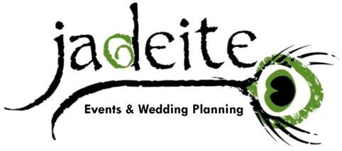 Jadeite Ltd