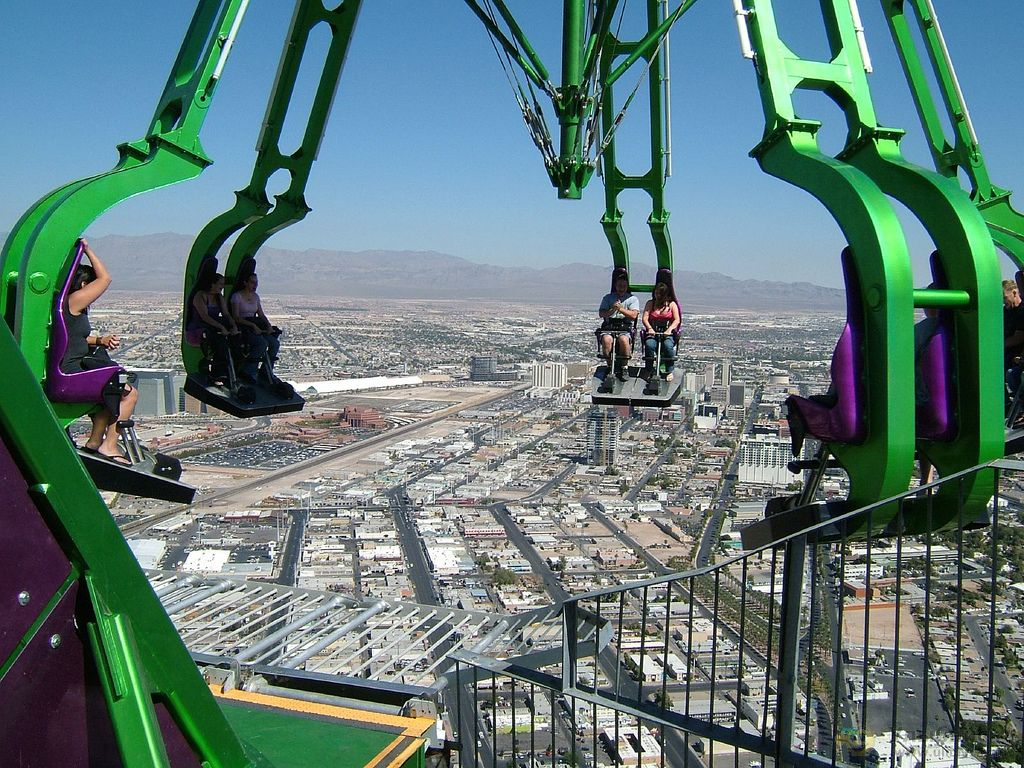 Stratosphere Rides Accident for Pinterest