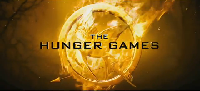 the hunger games movie trailer impressions