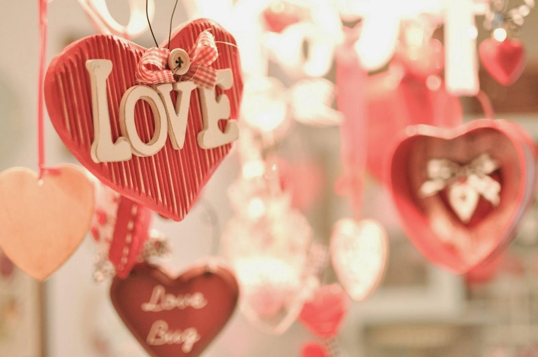 Valentines Day Quotes For Boyfriend Happy**valentine Wishes For Boyfriend  Happy Valentines Day 2018