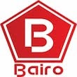 Our blog is where Bairo shares what's on our mind, ideas and news.