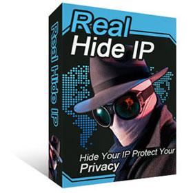 real hide ip 2013