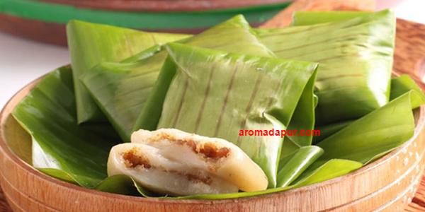 resep masakan indonesia,resep makanan indonesia,resep kue,resep resep kue,resep kue kering,kumpulan resep masakan,aneka resep makanan,aneka resep masakan,kue tradisional,kue basah,kue lepek binti kue tradisional bengkulu aromadapurdotcom