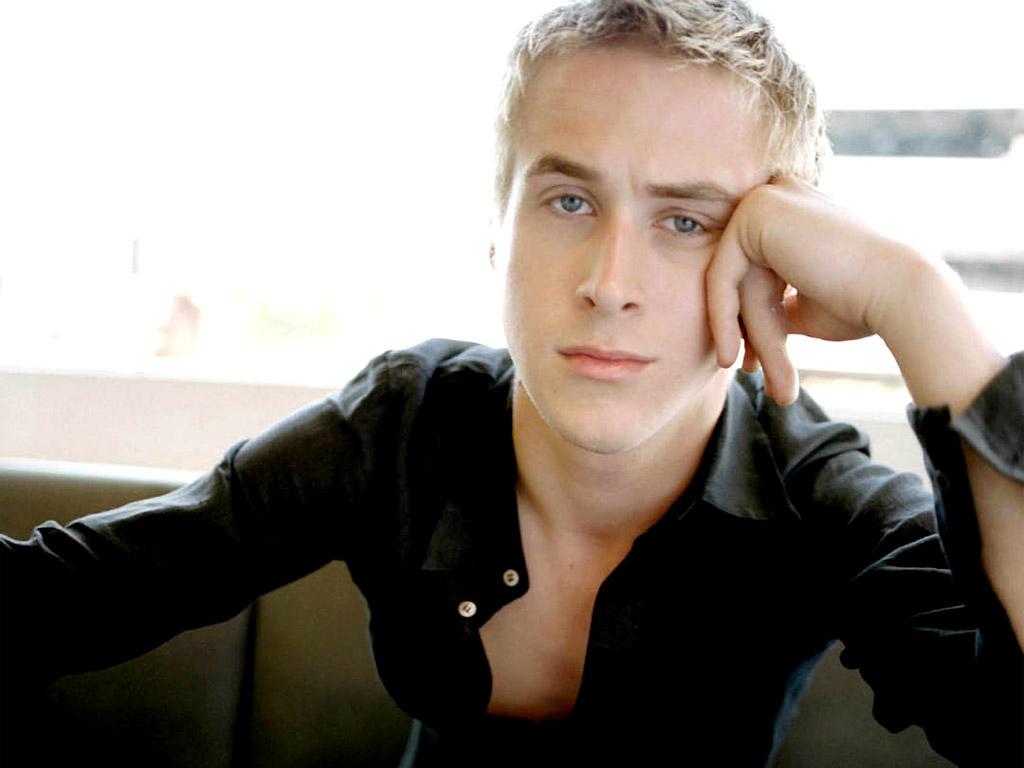 http://2.bp.blogspot.com/-U_luaOgOBLA/TyPIusPlZZI/AAAAAAAAEqo/Wm4qSwtm0JM/s1600/Ryan-Gosling.jpg