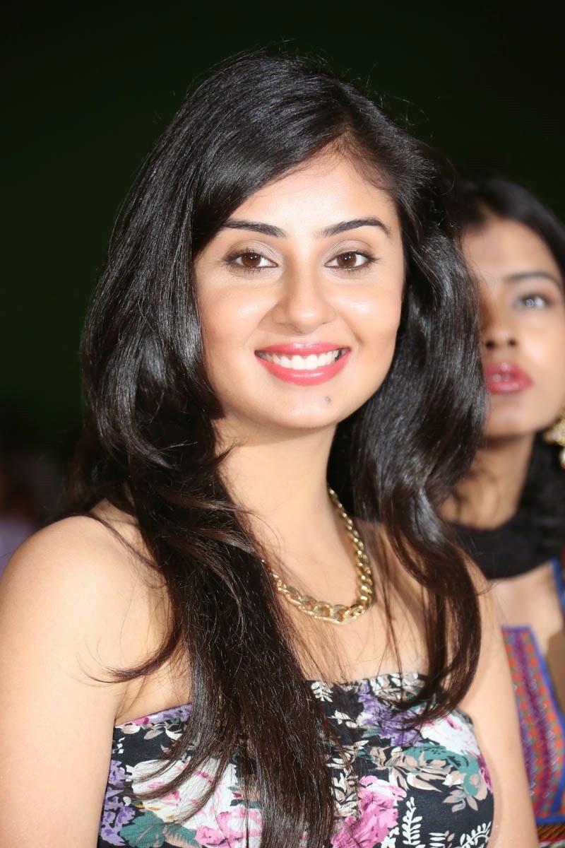 Bhanusri Mehra glamorous photos-HQ-Photo-15