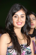 Bhanusri Mehra glamorous photos-thumbnail-15