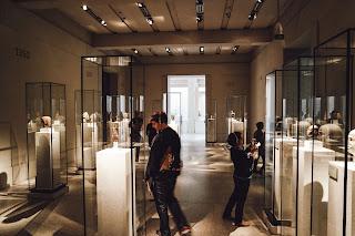 neues museum berlin 3