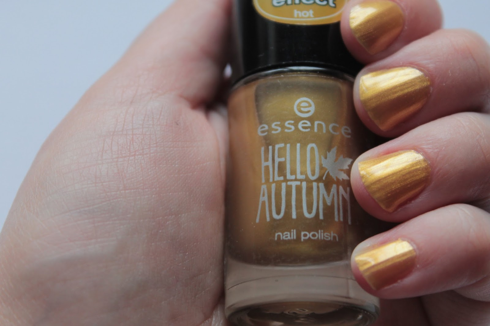 hello-autumn-esmaltes
