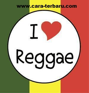 Kumpulan Lagu Reggae Indonesia Terbaik