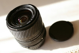 Canon EOS 550D - T2i.