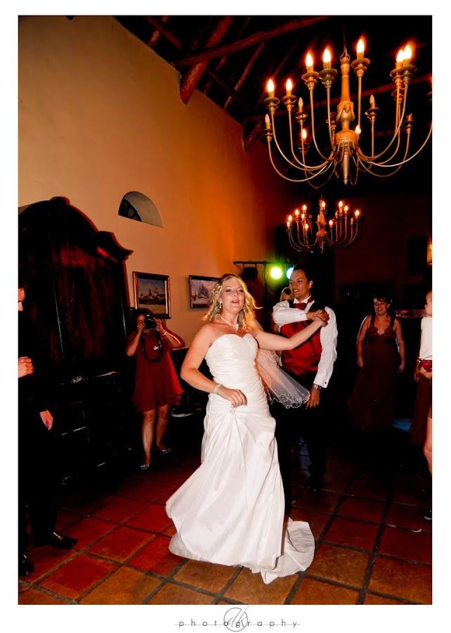 DK Photography Mari32 Mariette & Wikus's Wedding in Hazendal Wine Estate, Stellenbosch  Cape Town Wedding photographer