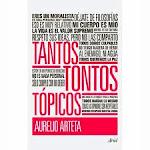 REFLEXIONAR CON AURELIO ARTETA Y...HANNA ARENDT