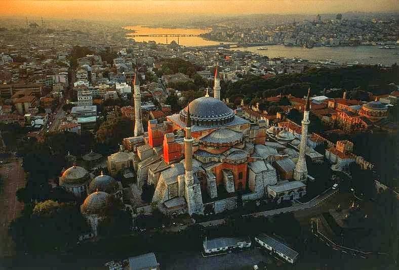 سائق اسطنبول