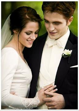 Isabella Swann,Eu Prometo amar vocÊ todos os momentos, para sempre.