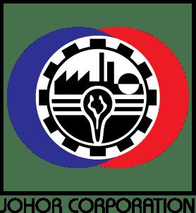 Johor Corporation