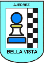 Ajedrez Bella Vista