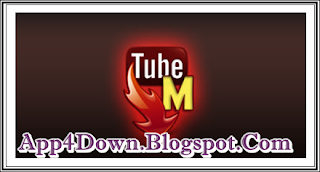Download TubeMate YouTube Downloader 2.2.3.585 For Android APK Latest Android Downloader