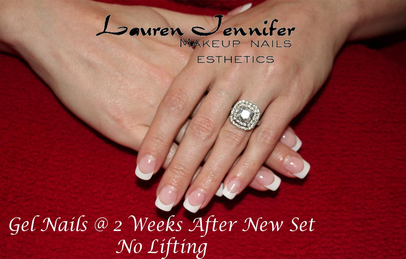 Lauren Jennifer In Style: PORTFOLIO
