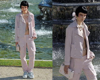 Chanel-Resort-2013-Colección5