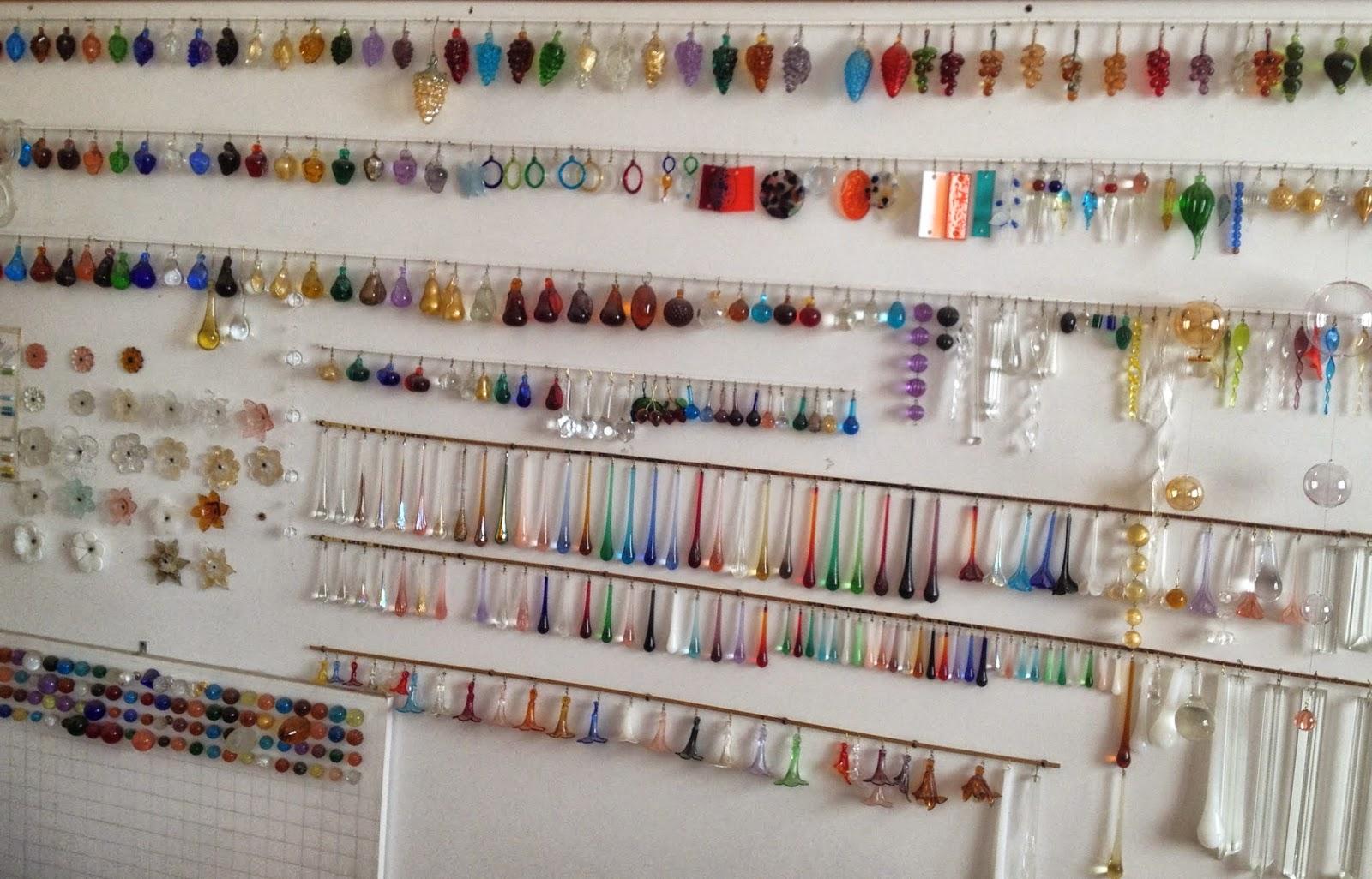 ricambi per lampadari : Ricambi per lampadari in vetro di Murano: 17\01\2016 Catalogo ...