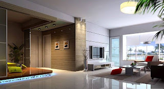 modern luxury luxurious living room design ideas interior dhome te gjalle salon design egongela sala d'estar dnevna soba obyvaci pokoj stue woonkamer elutuba salas interior olohuoneen sisustus sala de estar Wohnzimmer nappali stofa soggiorno moderno gulamistaba viesistaba gyvenamasis kambarys ghajxien kamra sala de estar camera de zi amenajare vardagsrum inredningvardagsrum ystafell fyw