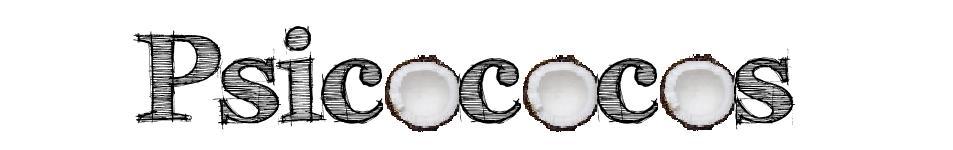 PSICOCOCOS