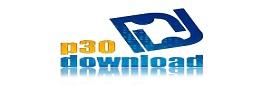 p30download.com