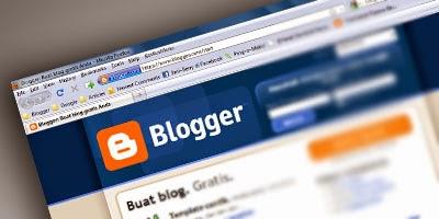 Kekurangan Blogspot untuk SEO dan Solusinya