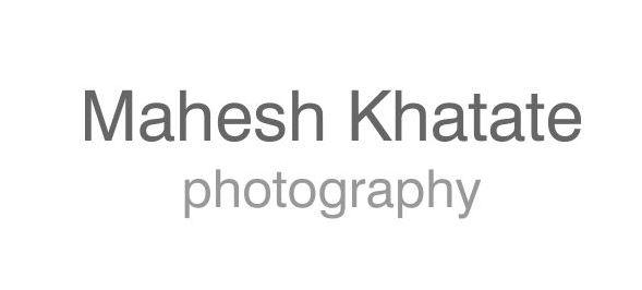 Mahesh Khatate
