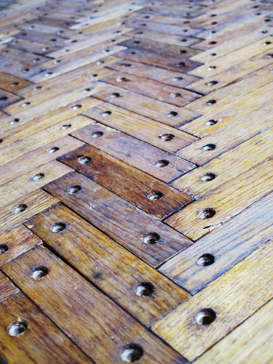 Wood Table Top Home Depot Table Design Ideas