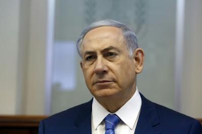Premier israelense é criticado por comer em restaurante não kosher
