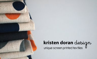 Kristen Doran Design