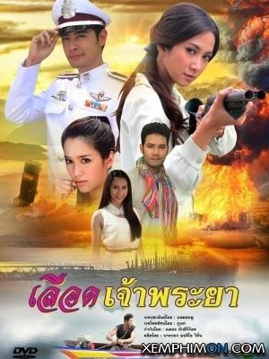 Giọt Máu Bên Sông Kênh trên TV Full Tập Thuyết minh Lồng tiếng Full HD