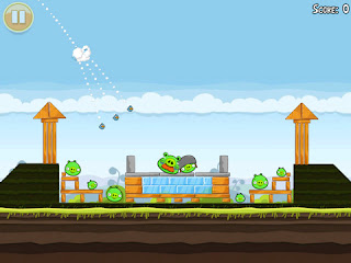 Gratis Download Angry Bird For Win 7